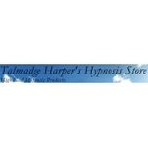 TalmadgeHarper Coupons