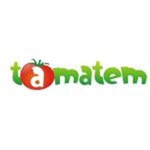 Shop tamatem.co