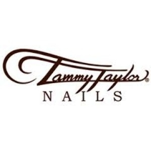 Tammy Taylor Nails promo codes