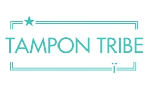 Tampon Tribe promo codes