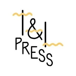 Tan & Loose Press promo codes