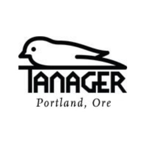 Tanager Coffee promo codes