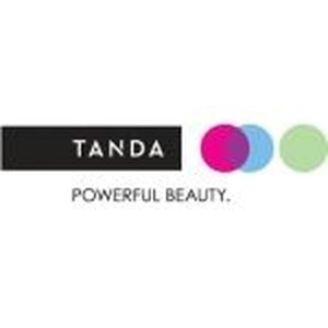 Tanda Beauty promo codes