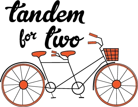 Tandem for Two promo codes