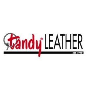 Tandy Leather Factory promo codes