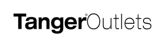 Tanger Outlet promo codes