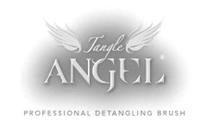 Tangle Angel promo codes