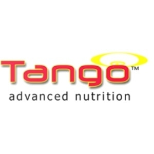 Tango Advanced Nutrition promo codes