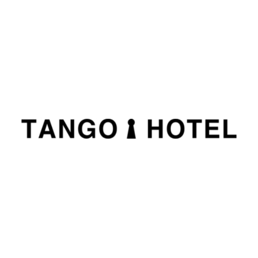 50% Off Tango Hotel Collection Coupon Code (Verified Aug '19