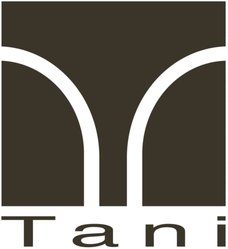 Tani USA promo codes