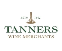 Tanners Wines promo codes