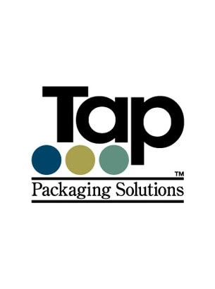 TAP Packaging Solutions coupon codes