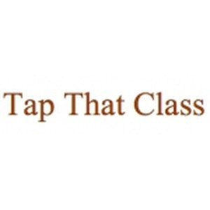 Tap That Class promo codes