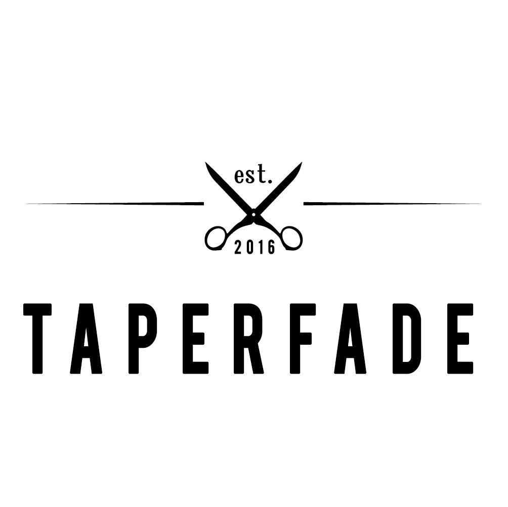 TaperFade The App promo codes