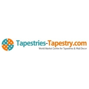 Tapestries Tapestry promo codes