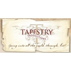 Tapestry Productions promo codes