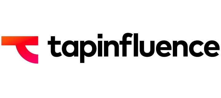 TapInfluence promo codes