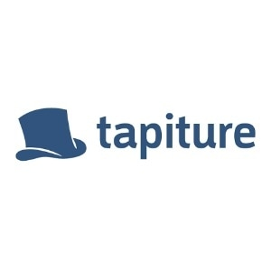 Tapiture promo codes