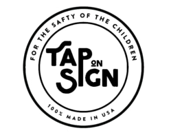 TapOnSign promo codes
