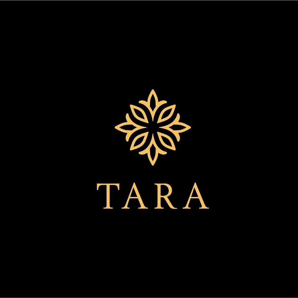Tara and Co promo codes