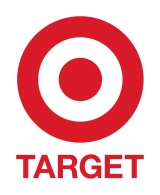 Go to Target store page