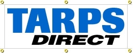 Tarps Direct promo codes