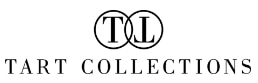Shop tartcollections.com