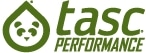 Shop tascperformance.com