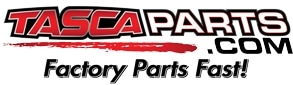Tasca Parts promo codes