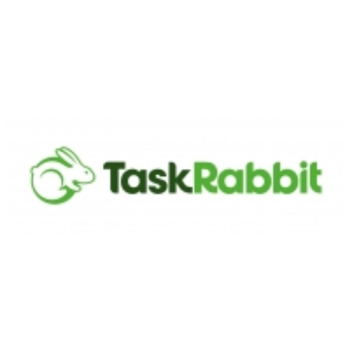 $10 Off TaskRabbit Coupon Code (Verified Aug '19) — Dealspotr