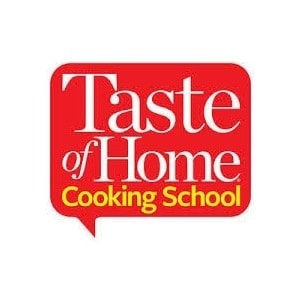 Taste of Home promo codes