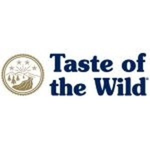Taste Of The Wild promo codes