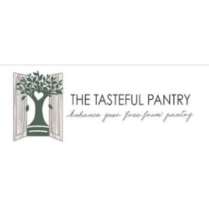 Tasteful Pantry promo codes