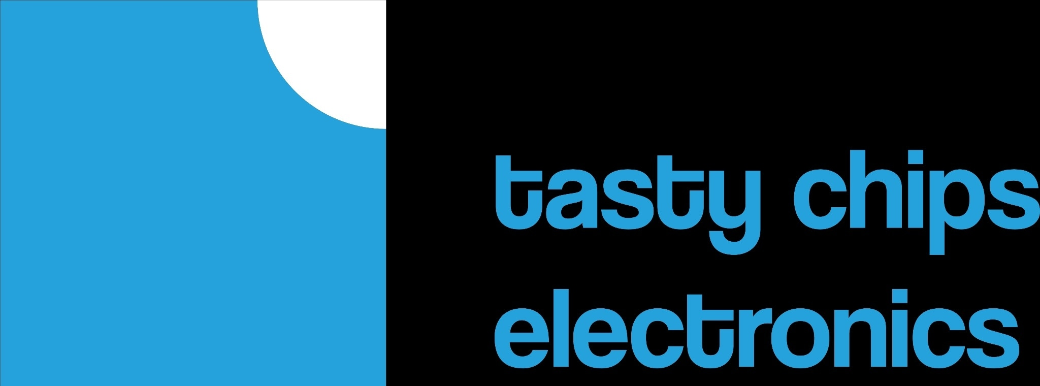 Tasty Chips Electronics promo codes