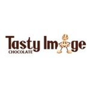 Shop tastyimage.com
