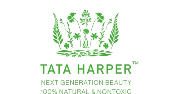 Stuccu: Best Deals on tata harper skincare. Up To 70% offFree Shipping · Best Offers · Special Discounts · Up to 70% off.