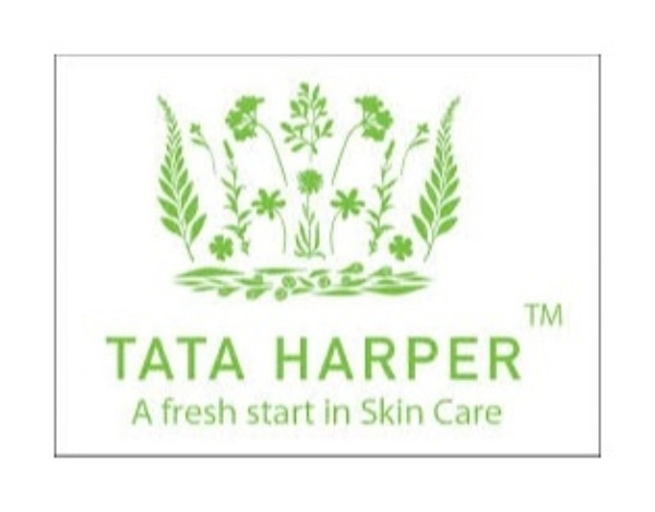 We have 46 tata harper skin care coupons for you to consider including 46 promo codes and 0 deals in November Grab a free giveback.cf coupons and save money.5/5(1).