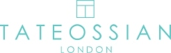 Tateossian London promo codes