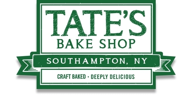 Tate's Bake Shop promo codes