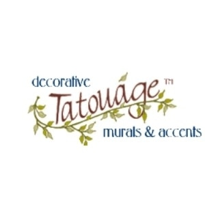 Tatouage Designs