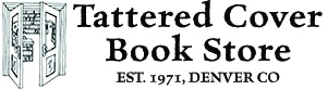Tattered Cover Book Store promo codes