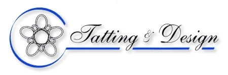 Tatting & Design promo codes