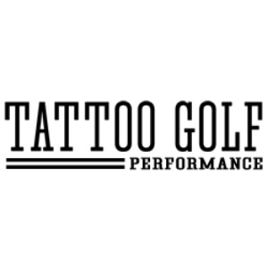 Tattoo Golf Clothing promo codes