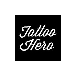 Tattoo Hero promo codes