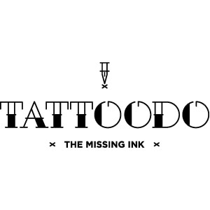 Tattoodo promo codes