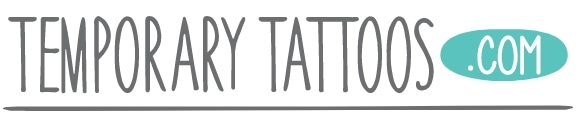 Tattoosales promo codes