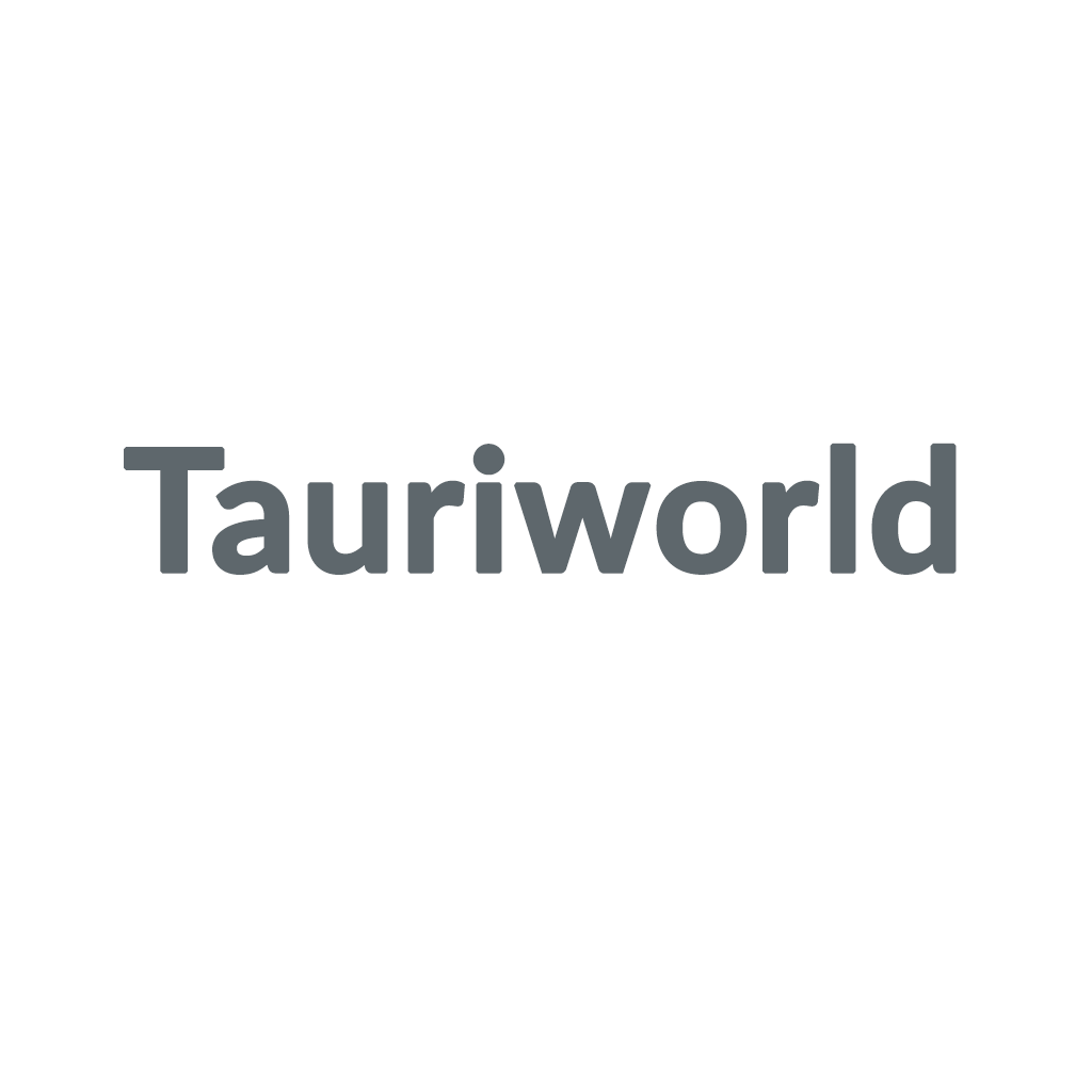 Tauriworld promo codes