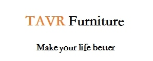 TAVR Furniture promo codes