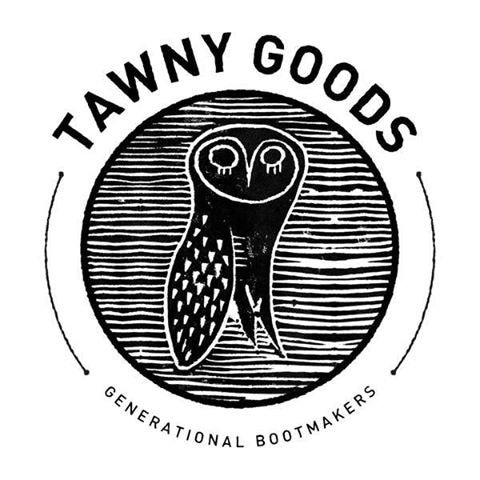 Tawny Goods coupon codes