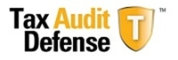 Tax Audit Defense